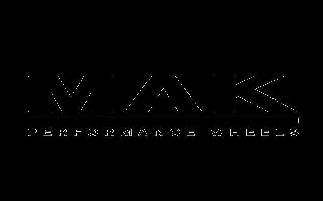 MAK-logo-removebg-preview
