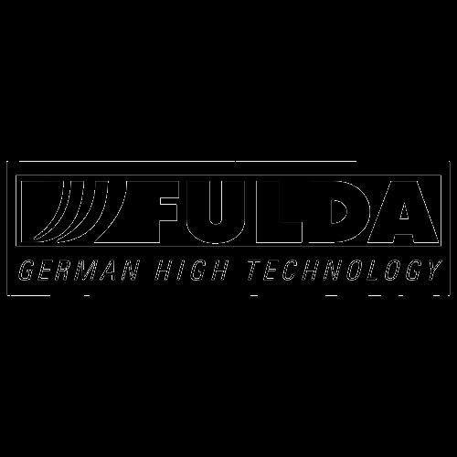 fulda-1-logo-png-transparent-removebg-preview